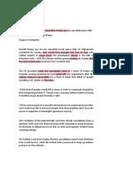 Taliban alerta Estados Unidos.pdf