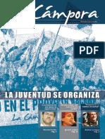 Revista_LaCampora00