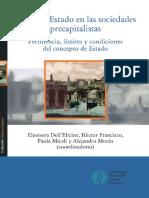 Pensar_el_Estado_en_las_sociedades_preca.pdf