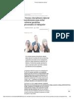 Proceso disciplinario laboral.pdf