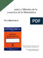 PMAT_Brousseau_2_Unidad_4