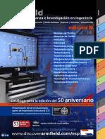 Catalogo-General-ARMFIELD-Edicion-10-Espanol.pdf