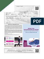 XV4HHK.pdf
