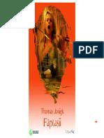 tjonigkfaptasii.pdf