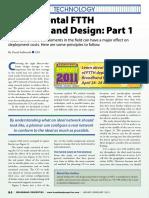 BBP_JanFeb11_FundamentalFTTH.pdf