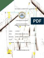 Calculo de Imda- clasificacion de vehiculos