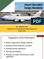 geometric_design1.pdf