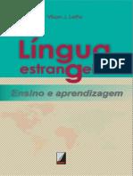 Lingua Estrangeira