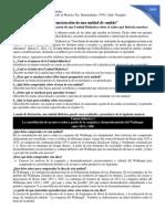 B-FICHA de CATEDRA (2019). Elaborar una UD sobre el saber Qué enseñar en Historia.pdf