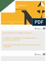 1 INTROD GESTIÓN CALIDAD Y SEGURIDAD.pdf