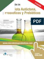 Micro Bio Tay Prob Iot i Cos