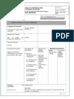 001_guiade-aprendizaje-4.docx