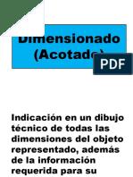 7_Dimensionado