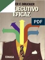 Drucker_Peter_El_Ejecutivo_Eficaz.docx