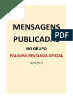 Mensagens_Publicadas__PalavraRevaladaOficial__28.04.2017.pdf.pdf