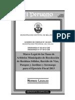 Ordenanza-N°-017-2012-CDB-y-N°-022-2012-CDB