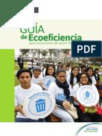 Guía de Ecoeficiencia para instituciones del sector público 2016 (1).pdf