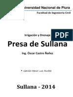 245789182-Presa-de-Sullana.docx
