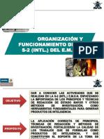 ESTRUCTURA DE LA S-2 Y FORMULACION DE DOCUMENTOS 29 MAY. 2012.pptx