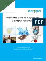 DERYPOL-Catalogo-polimeros-tratamiento-aguas.pdf