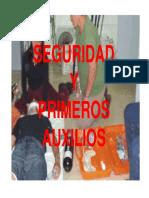 SEGURIDAD Y PRIMEROS AUXILIOS.pdf