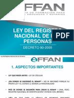 1. LEY DEL REGISTRO NACIONAL DE LAS PERSONAS.pdf