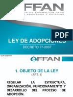 3. LEY DE ADOPCIONES.pdf