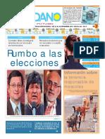 El-Ciudadano-Edición-333