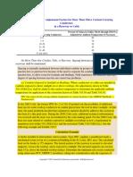 Adjustment Factors.pdf