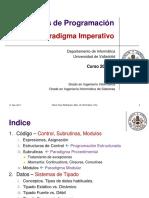 imperativo.pdf