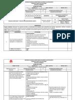 11 DLC III PER (1).pdf