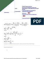 (Analisi Matematica I)Esercizi svolti sui limiti(Alvino Trombetti).pdf