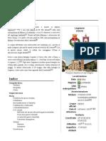 Legnano.pdf