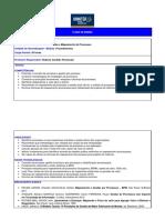 planejamento_mapeamento de processos