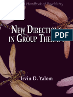 new-directions-in-group-therapy.pdf