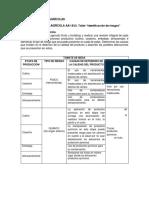 420958999-AA1-EV2-BUENAS-PRACTICAS-AGRICOLAS-SENA.docx