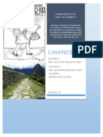 371276422-Caminos-i-1º-Semana-Introduccion.docx