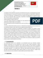 Laboratorio1- CONDUCTIVIDAD TERMICA