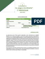 1°Preescolar_Unidad Didáctica 4.docx