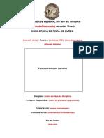 Modelo Capa de Monografias (1)