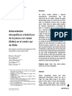 art ricardo.pdf