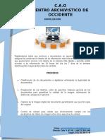 Portafolio de Servicios.docx 1