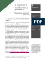 _6be474ac54f5b4ec1db9efd1e8aac382_El-delito-del-cuerpo-Meri-Torras.pdf