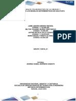Grupo-102016_41_TC1.pdf