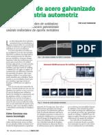 Articulo ensayo 2018-I.pdf