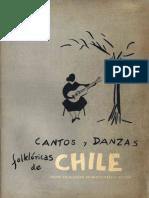225958.pdf