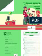 cnsc-edl- cartilla.pdf