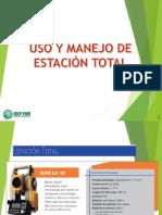 estacion-total.pdf