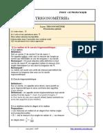 9trigonajib1.pdf