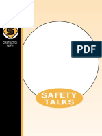 Safety Talks.pdf